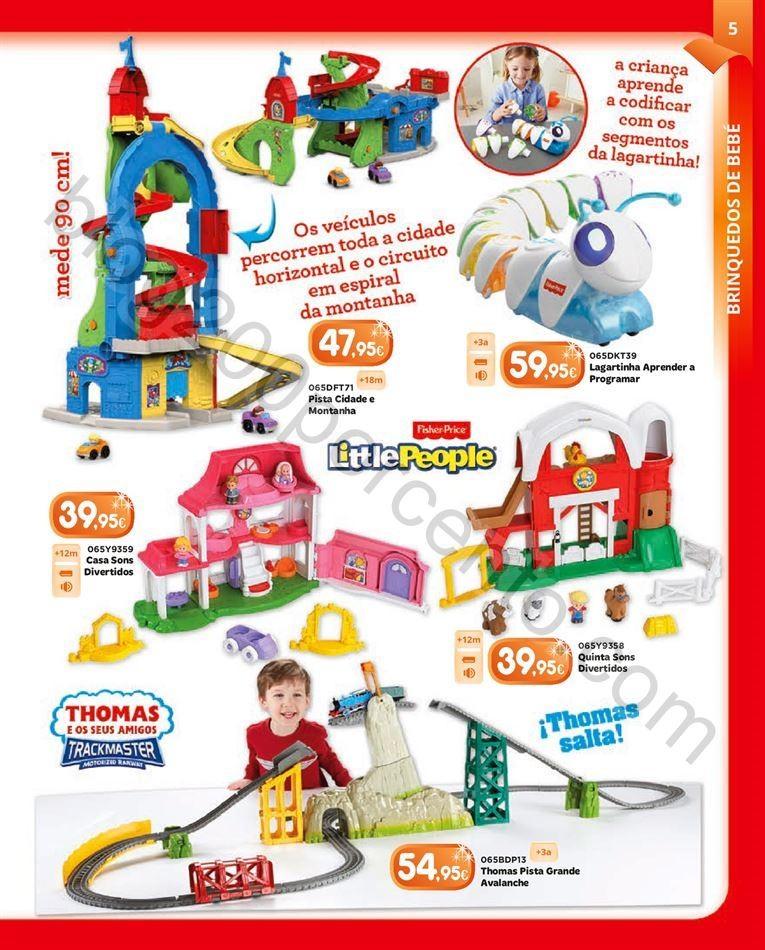 Centroxogo Brinquedos Natal 2016 5.jpg