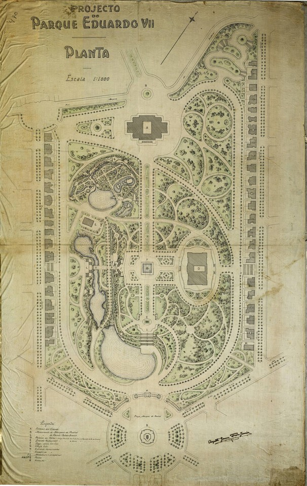 Projecto do parque Eduardo VII.jpg