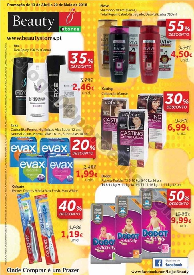 promo-beauty-stores-20180413-20180520_000.jpg