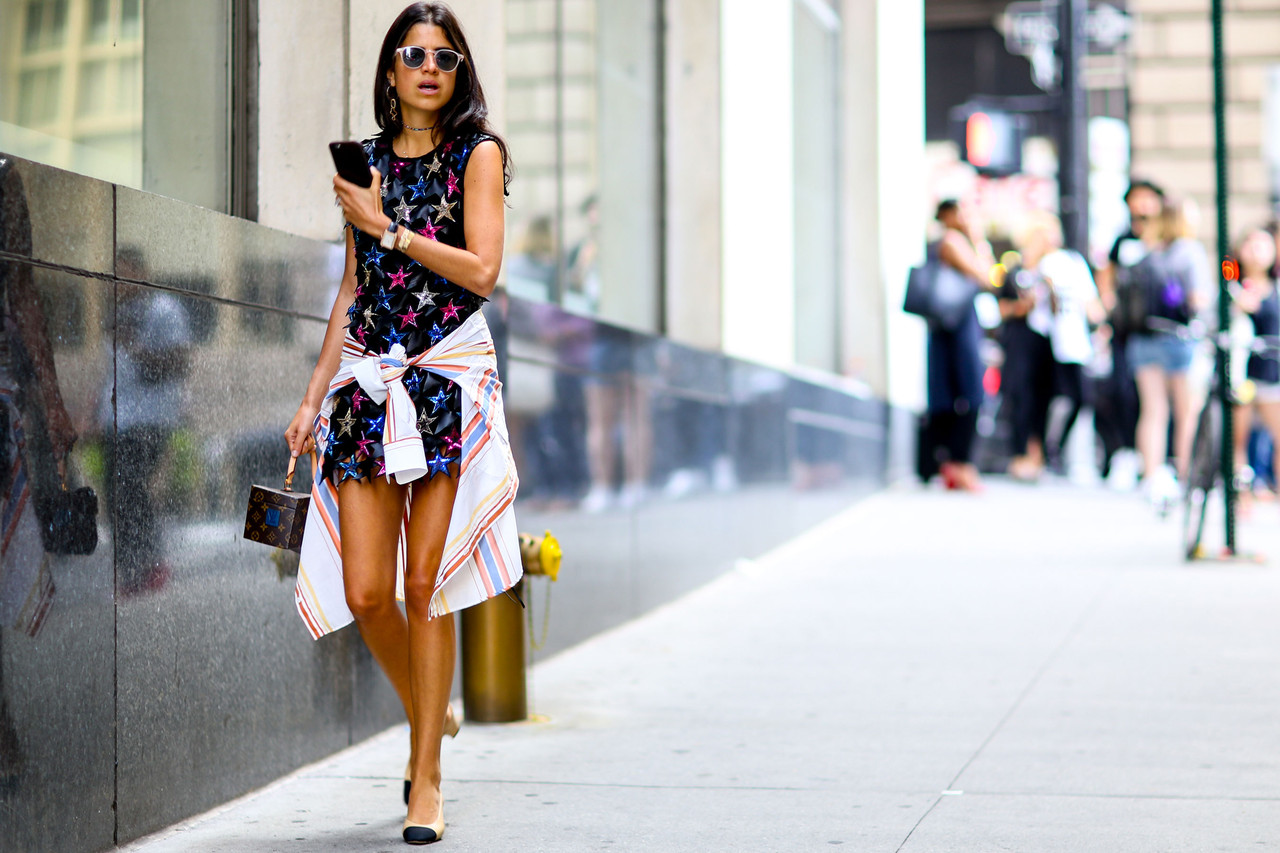 new-york-street-style-day-4-spring-2016-the-impres