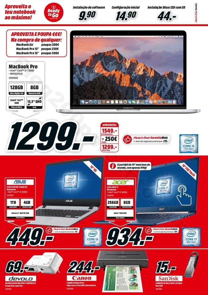Media markt 28 fevereiro a 6 março p10.jpg