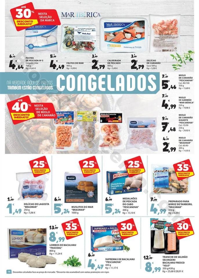 Folheto_E-LECLERC_Promocoes_10_a_16_de_Abril_015.j