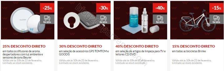 Promoções-Descontos-27283.jpg