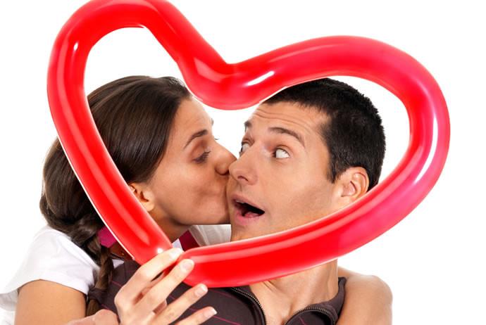 formas-de-surpreender-o-seu-namorado.2.jpg