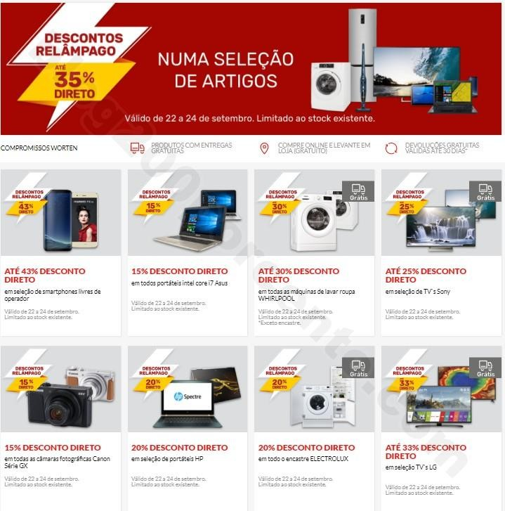 Promoções-Descontos-29032.jpg