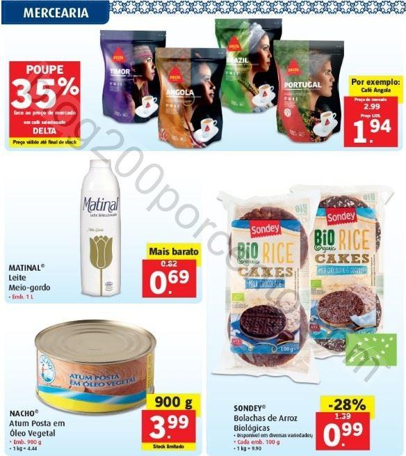 Promoções-Descontos-26393.jpg