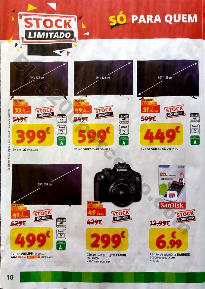 black friday jumbo 2018_10.jpg