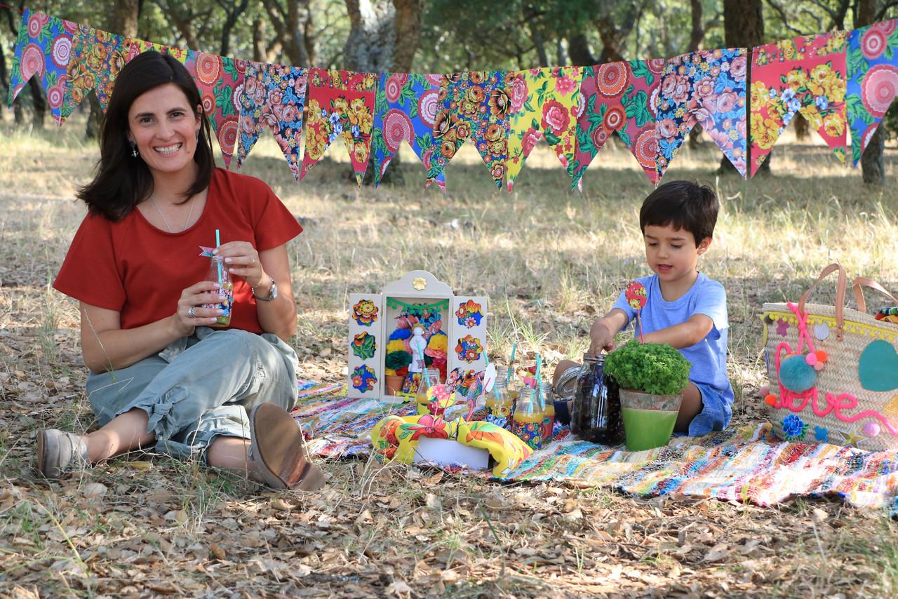picnic-flower-power-mundo-de-sofia.jpg