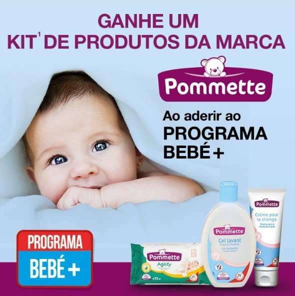 01 Promoções-Descontos-32151.jpg