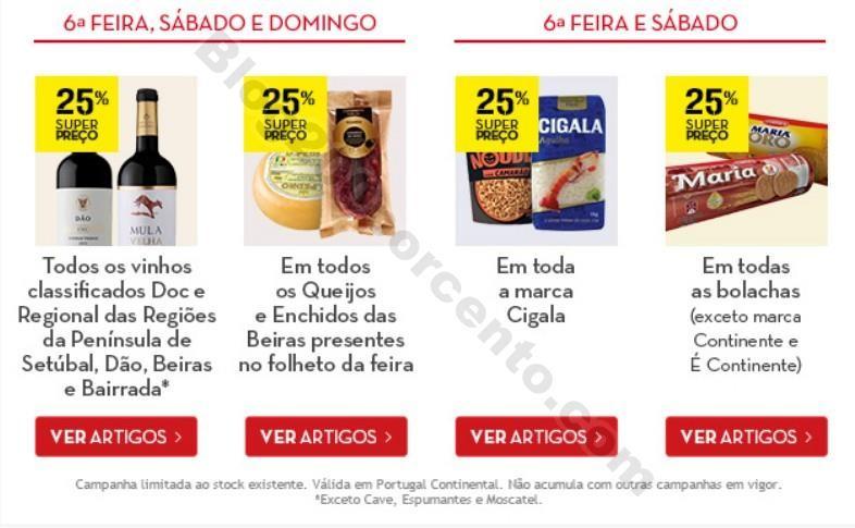 Promoções-Descontos-30061.jpg