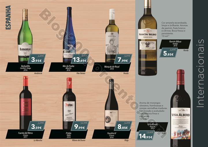 feira do vinho el corte inglés_028.jpg