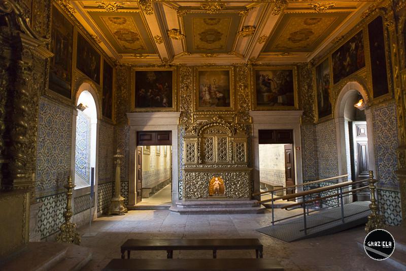 Museu_Nacional_do_Azulejo_Lisboa-9294.jpg