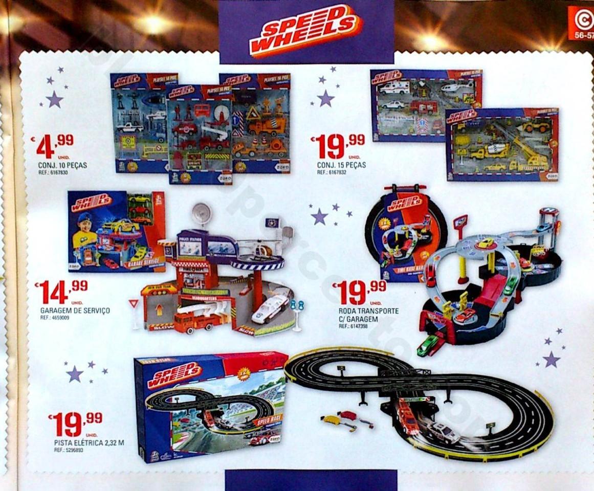 brinquedos natal continente_57.jpg