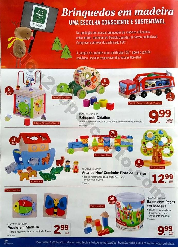 bazar lidl 26 e 29 novembro brinquedos natal_12.jp