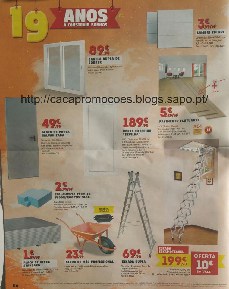 folheto bricomarché_Page6.jpg