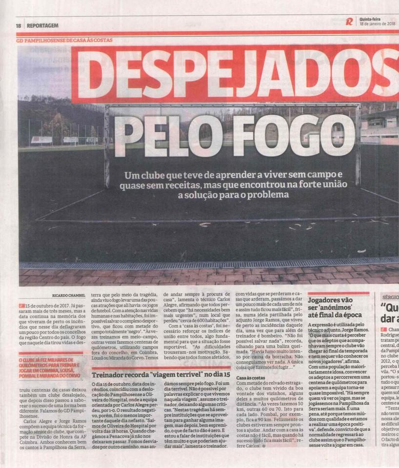 Jornal Record 18-01-18 2.jpg