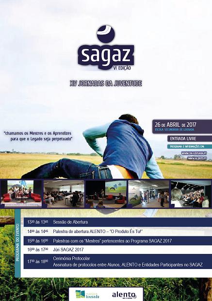 Sagaz.png