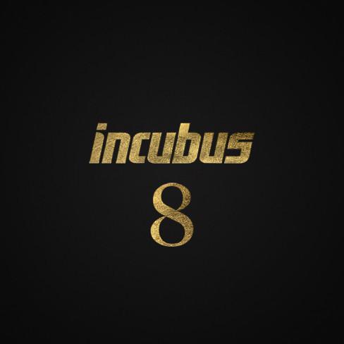 Incubus_8-cover_v3 (1).jpg