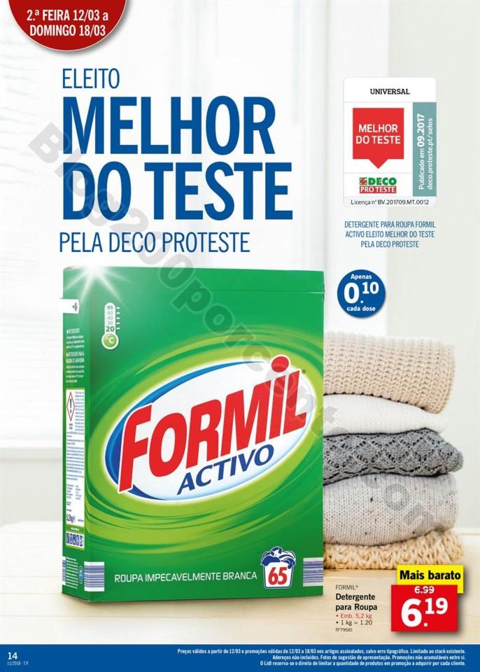 pascoa_lidl_folheto_013.jpg