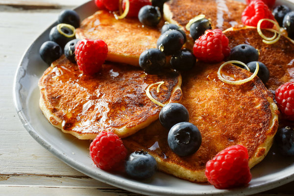 17COOKING-LEMONPANCAKE1-articleLarge.jpg