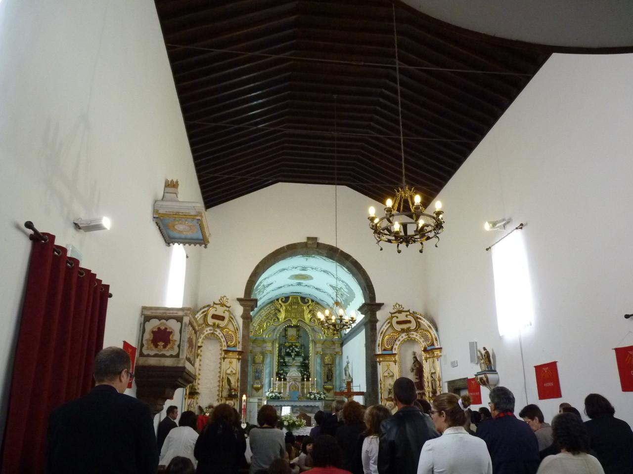 Festa Espírito Santo 1.JPG