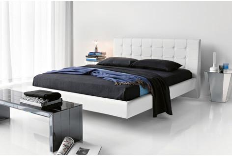 camas-suspensas4.jpeg