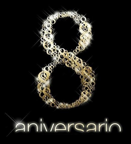8AniversarioEnergy1.jpg