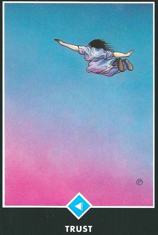 trust-card-osho-zen-tarot-deck.jpg