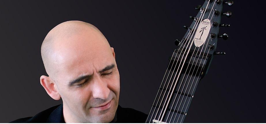 Rodrigo Serrão.JPG