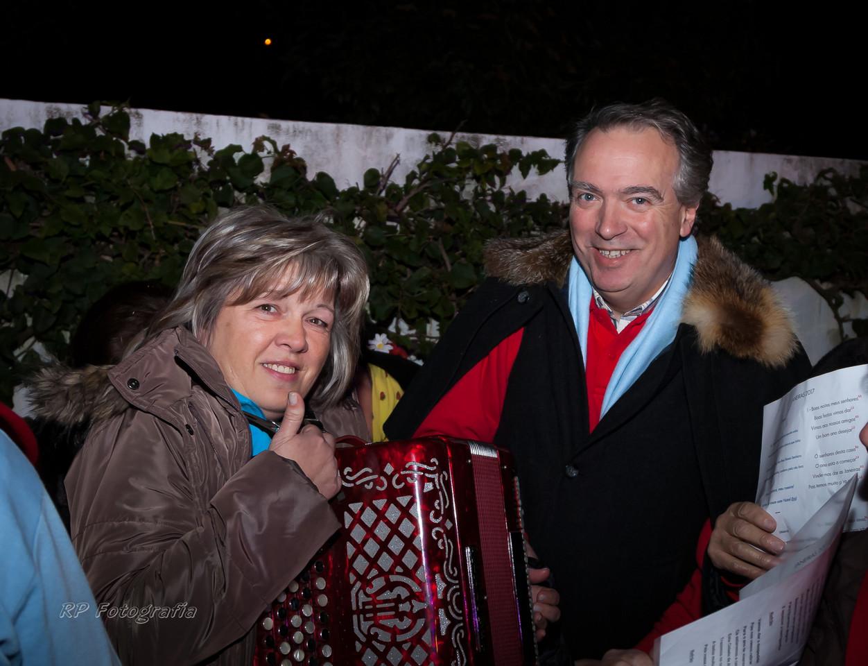 Solar dos Zagallos - Cantar as Janeiras 2016 (20).
