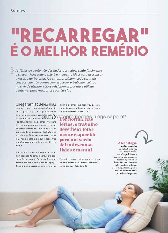 aa_Page54.jpg