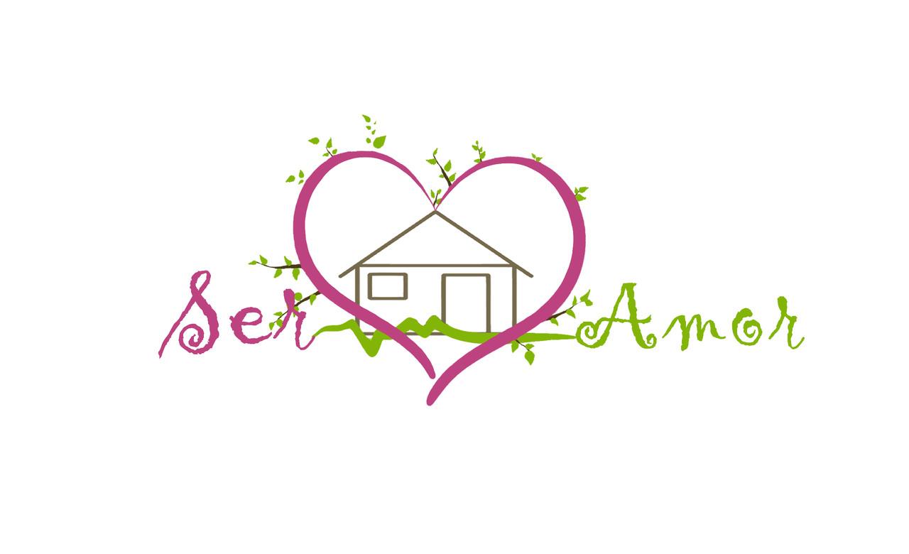 Ser Amor10.jpg