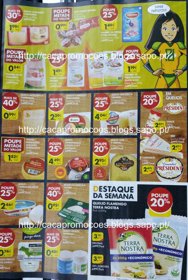 antevisão folheto pingo doce_Page11.jpg