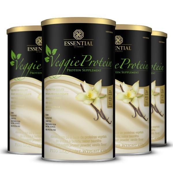 veggie-vanilla-kit.jpg