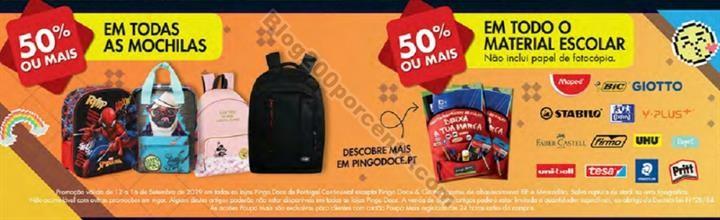01 Promoções-Descontos-34065.jpg