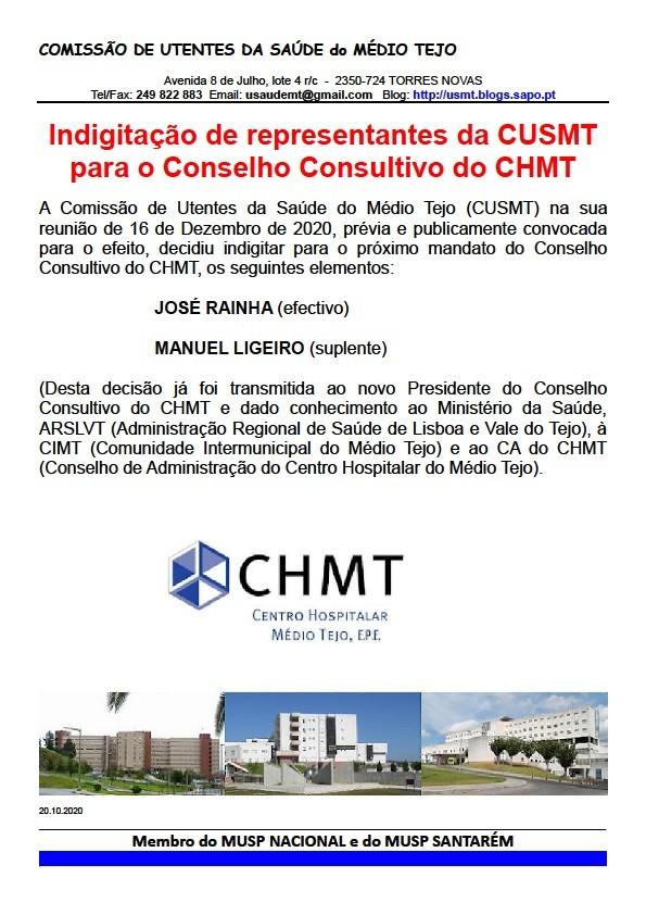 21 chmt c cons.jpg