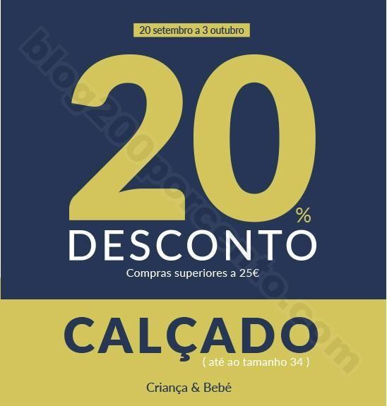 Promoções-Descontos-29021.jpg