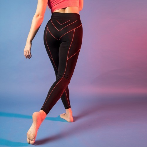 prozis_x-skin-cyber-leggings_ml_black_other2.jpg