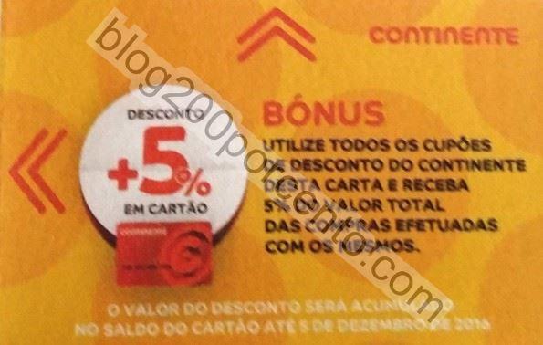 Promoções-Descontos-25416.jpg