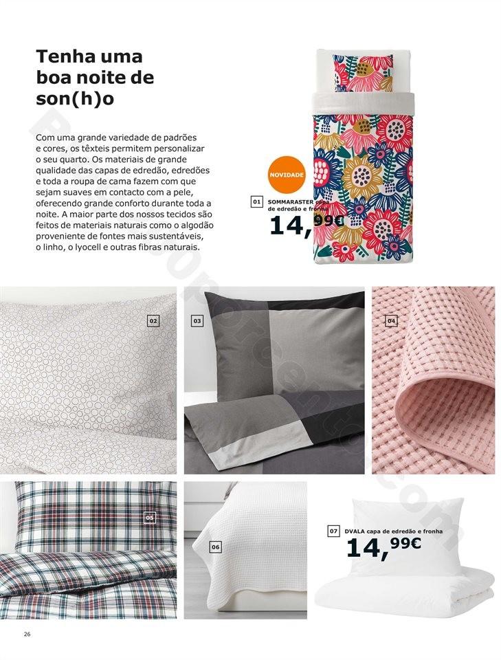 shared_bedroom_brochure_pt_pt_013 (1).jpg