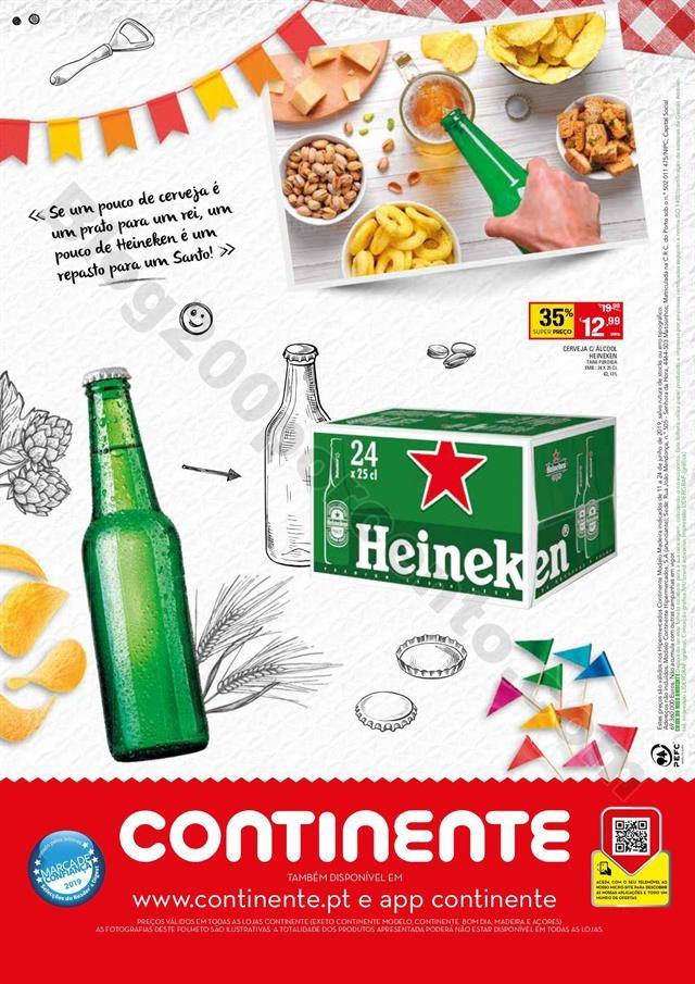 cervejas e mariscos continente p20.jpg