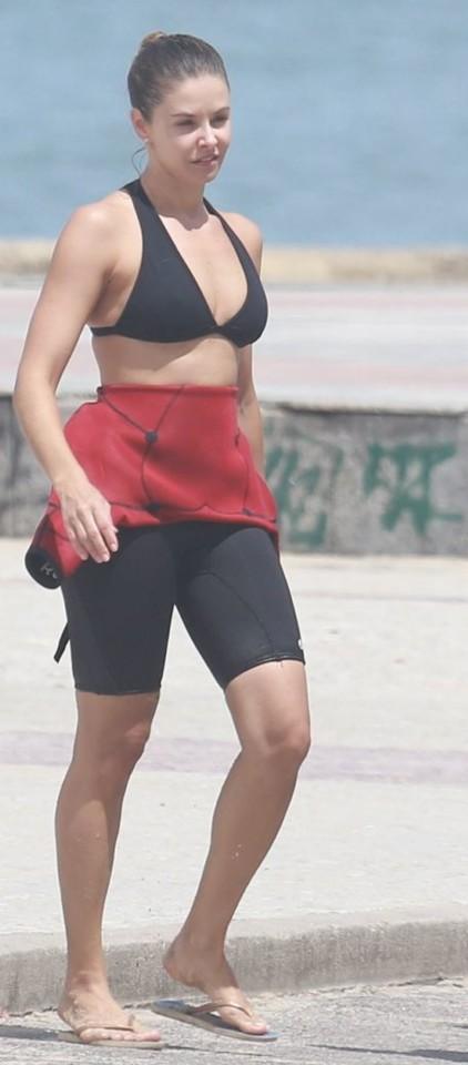 Bianca Rinaldi 28.jpg