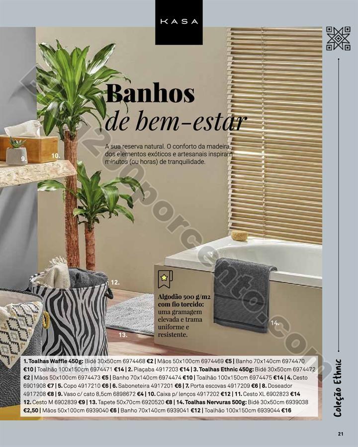 Catálogo kasa 15 outubro a 29 fevereiro_020.jpg