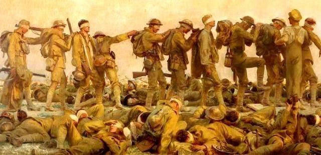 grande guerra1.jpg