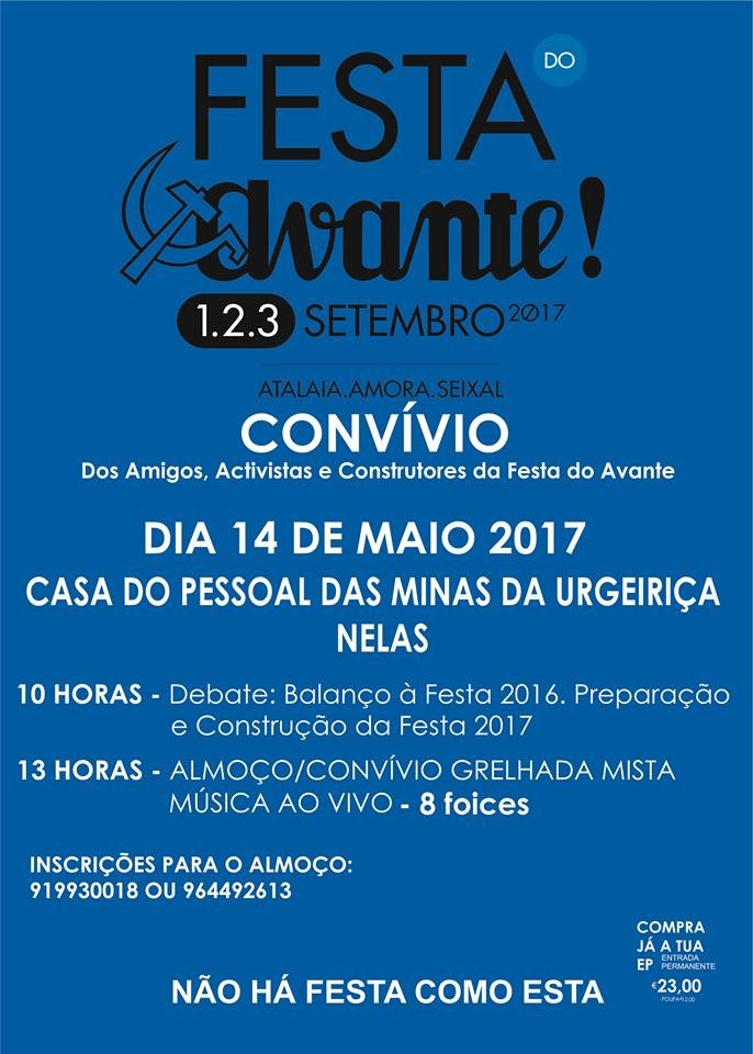 cartaz convívio festa avante 2017.jpg