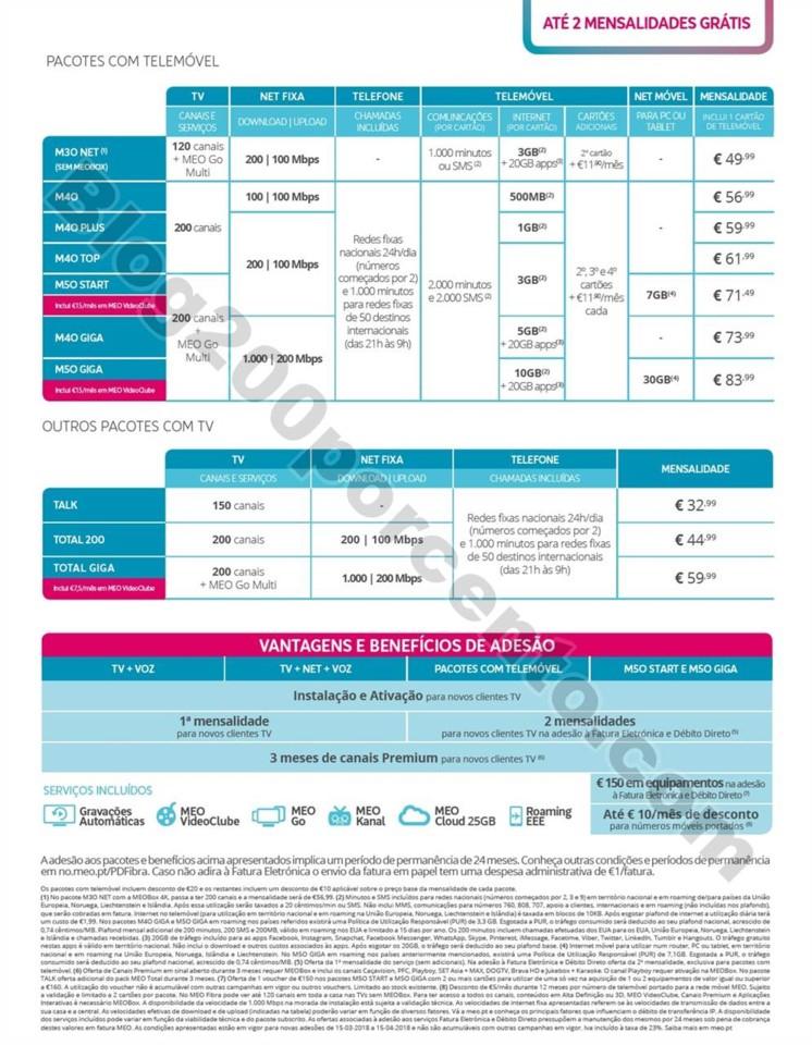 Antevisão Folheto WORTEN Mobile 12 abril 15.jpg
