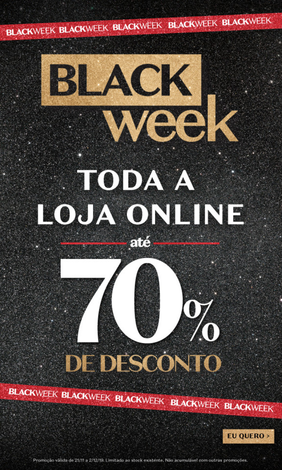 black week boticario.jpg