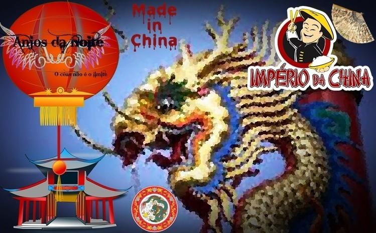 A Peça do Chinês2.jpg