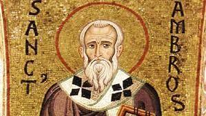 Stº Ambrósio (337-397).jpg