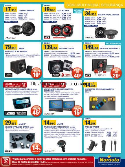 norauto_Page15.jpg